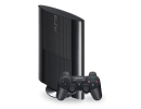 Playstation 3 (49)