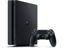 Playstation 4 (120)