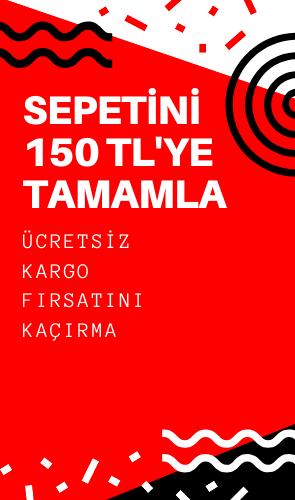 150KARGO