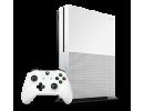 Xbox One (1)