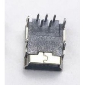 1 Adet Playstation 3 Ps3 Usb Soketi Tam Board 5 Pin