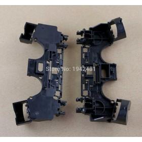 1 Adet Ps4 HK JAPON MODEL Küçük Hoparlör 1000 1100 İç Kasa