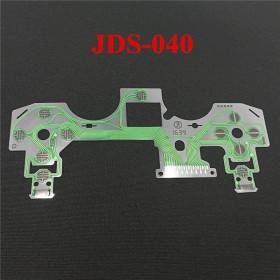 10 Adet Playstation 4 Ps4 Jdm Jds 040 Şerit Film Devre - Kol Tamir