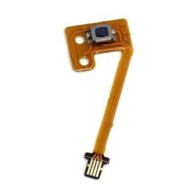 Nintendo Switch ZR Tuşu Şerit Flex Kablo Switch Tamir